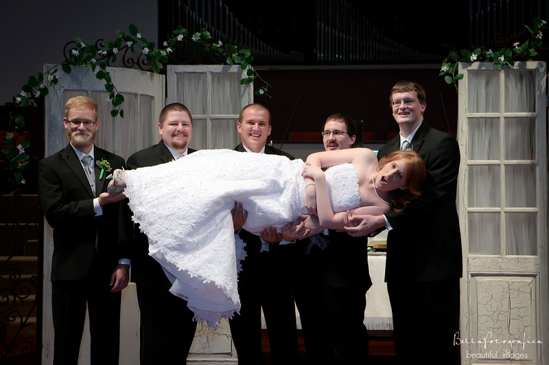 Jena_Wedding_20090808_293