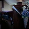 Jena_Wedding_20090808_130
