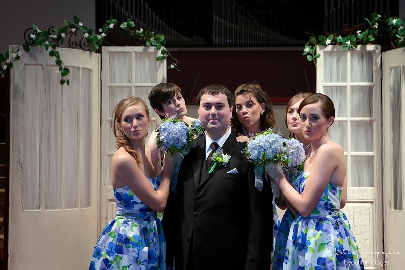 Jena_Wedding_20090808_297