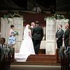 Jena_Wedding_20090808_232