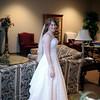 Jena_Wedding_20090808_099
