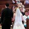 Jena_Wedding_20090808_254