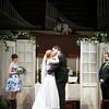 Jena_Wedding_20090808_239