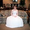 Jena_Wedding_20090808_102