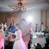 Jena_Wedding_20090808_711