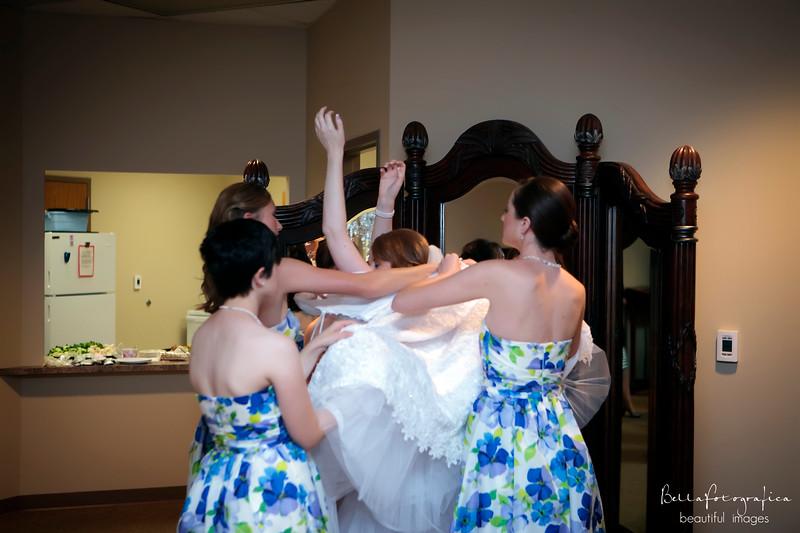 Jena_Wedding_20090808_081