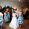 Jena_Wedding_20090808_087