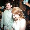 Jena_Wedding_20090808_785