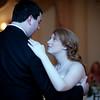 Jena_Wedding_20090808_351