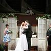 Jena_Wedding_20090808_238
