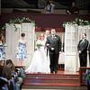 Jena_Wedding_20090808_252