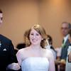Jena_Wedding_20090808_332