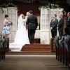 Jena_Wedding_20090808_231