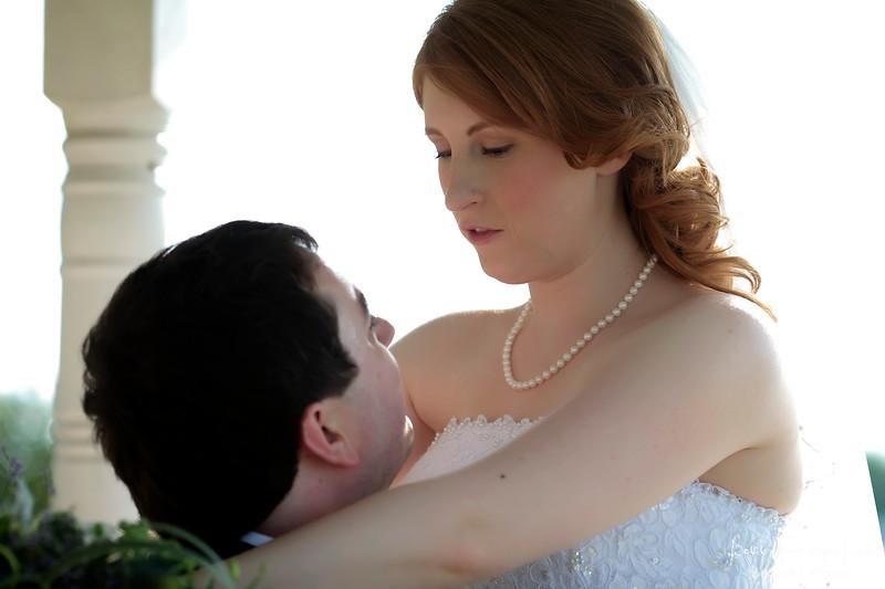 Jena_Wedding_20090808_315