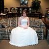 Jena_Wedding_20090808_103