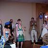 Jena_Wedding_20090808_626