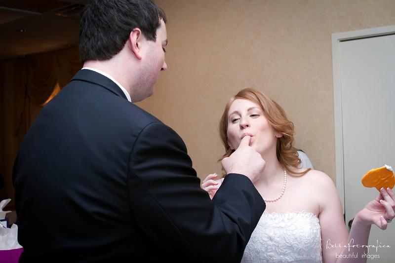 Jena_Wedding_20090808_463