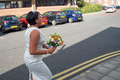 Jenkins Wedding-123