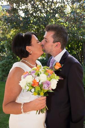 Jenkins Wedding-392
