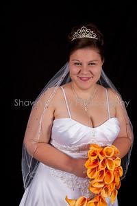 Jenn Bridal Session_100212-6