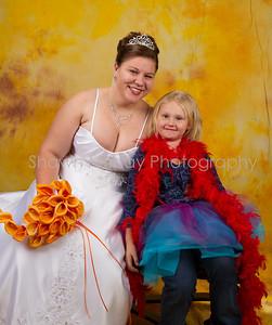 Jenn Bridal Session_100212-34