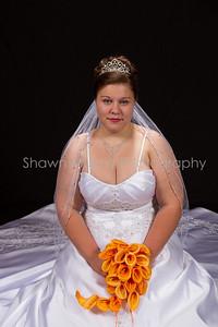 Jenn Bridal Session_100212-12