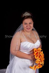 Jenn Bridal Session_100212-5