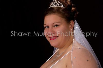 Jenn Bridal Session_100212-20