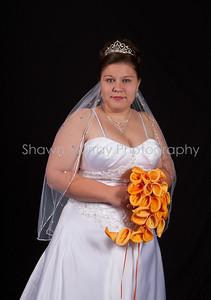 Jenn Bridal Session_100212-2