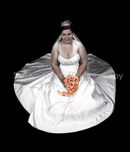 Jenn Bridal Session_100212-9