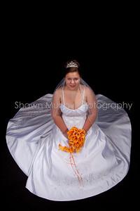 Jenn Bridal Session_100212-7