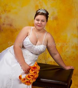 Jenn Bridal Session_100212-32