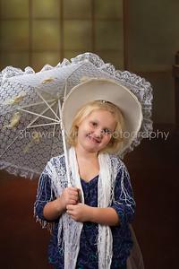 Jenn Bridal Session_100212-41