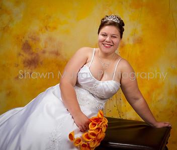 Jenn Bridal Session_100212-33