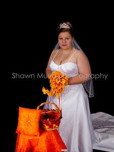 Jenn Bridal Session_100212-16