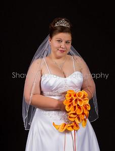 Jenn Bridal Session_100212-1