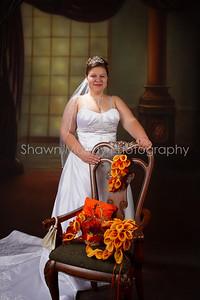 Jenn Bridal Session_100212-43