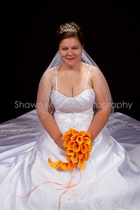 Jenn Bridal Session_100212-10