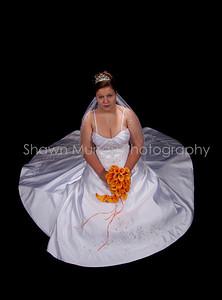 Jenn Bridal Session_100212-8