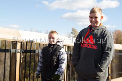 Jenn & Adam Rehersal_101212-11