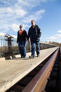 Jenn & Adam Rehersal_101212-22
