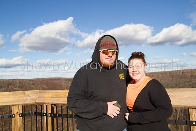 Jenn & Adam Rehersal_101212-30
