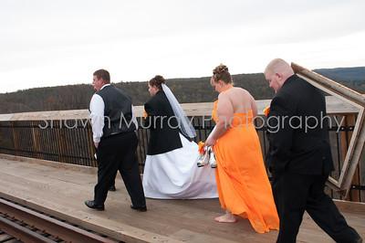 Jen & Adam Wedding Day CJ_101312_7104