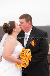 Jen & Adam Wedding Day CJ_101312_7102