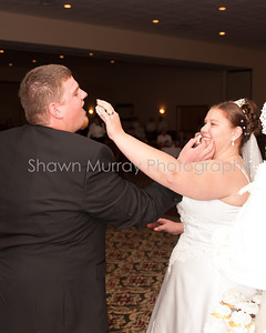 Jen & Adam Wedding Day CJ_101312_7193