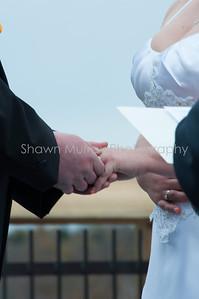 Jen & Adam Wedding Day CJ_101312_7091