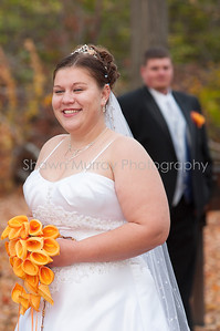 Jen & Adam Wedding Day CJ_101312_7153