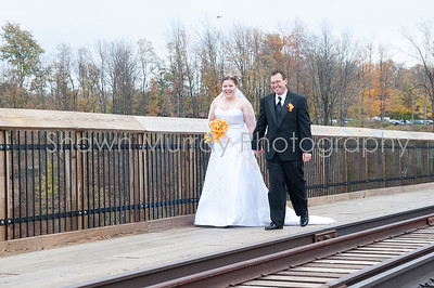 Jen & Adam Wedding Day CJ_101312_7063