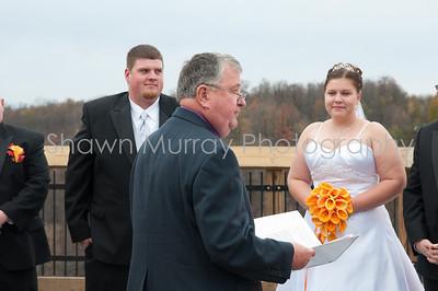 Jen & Adam Wedding Day CJ_101312_7073