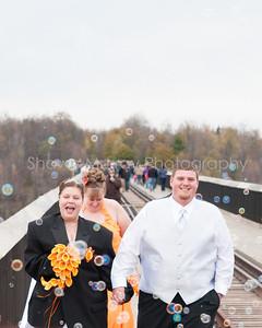 Jen & Adam Wedding Day CJ_101312_7108